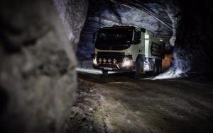 volvo-fmx-autonomous-truck-testing-boliden-mine-kristineberg-sweden-2