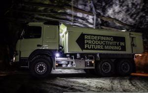 volvo-fmx-autonomous-truck-testing-boliden-mine-kristineberg-sweden-3