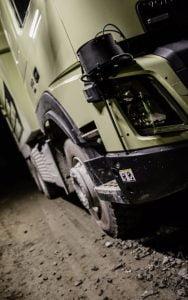 volvo-fmx-autonomous-truck-testing-boliden-mine-kristineberg-sweden-5