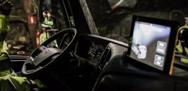 volvo-fmx-autonomous-truck-testing-boliden-mine-kristineberg-sweden-7