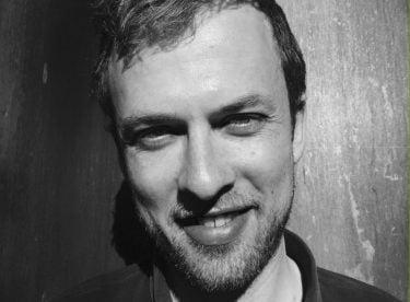 Asger Hagelund, klummeskribent på selvkørende.dk