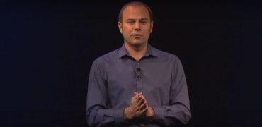 Tesla hyrer top Apple mand til at lede Autopilot udvikling