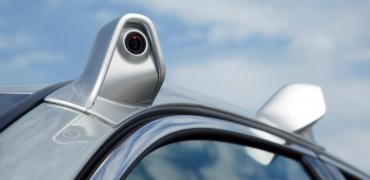 Nissan klar med niveau-4 bil i 2020