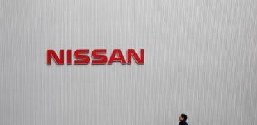 Nissan tester selvkørende biler i 2018